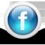 Bezoek mij op Facebook
