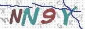 Verificatie code